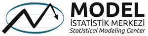 Model İstatistik ve Yayın Destek Merkezi